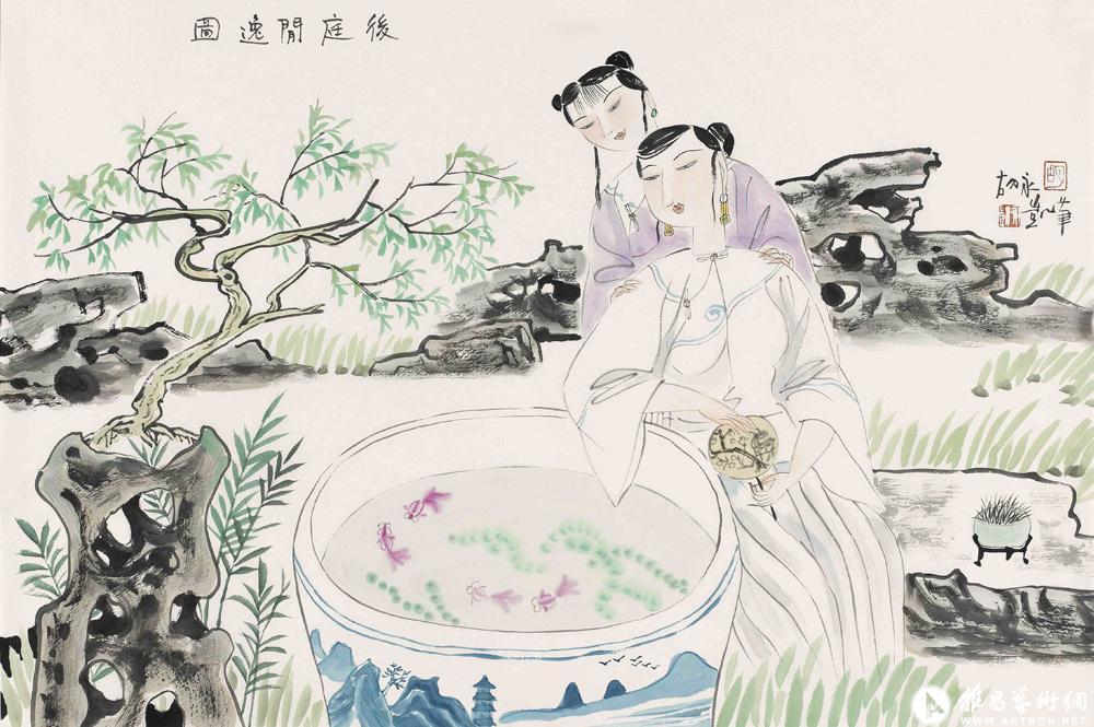 「hu yongkai 胡永凱」的圖片搜尋結果