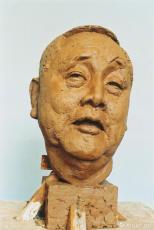 雕塑作品(6)