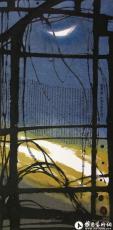 大漠浩歌——战旱极