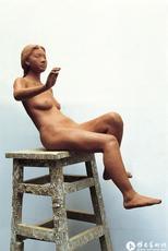 女人体(1)