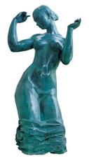 女人体(3)