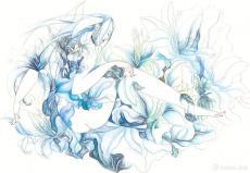 蓝精灵 Smurfs