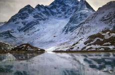 极地胜境 Polar Wonderland