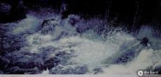 听水系列之一