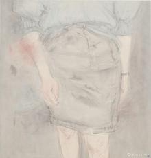 裙 Skirt