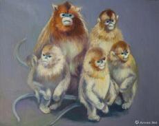 动物作品(3)