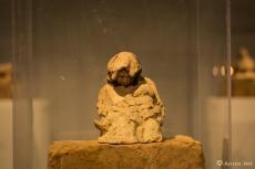 雕塑003