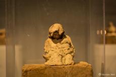 雕塑004