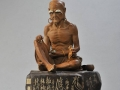 石湾陶瓷名家精品展