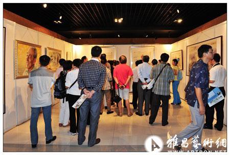 展览地址:深圳市南山区蛇口沿山路21号,招商局历史博物馆.