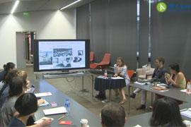 Kate Fowle:未来的美术馆——策展与机构(一)