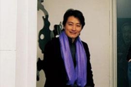 [第1集]程昕东:宽容面对当代艺术