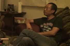 [第1集]付羽、蔡萌、毛卫东谈摄影的收藏体系
