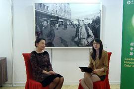 [第1集]影像类艺术品的收藏与投资