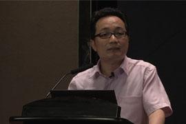 [第1集]雪珥讲鹰派梁启超(上)