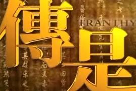 北京传是2013春拍视频