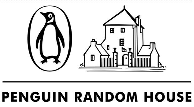 logo 标识 标志 设计 图标 621_343