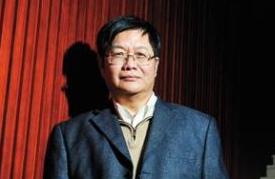 龚继遂01集:艺术品市场分析