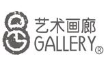 8号艺术画廊