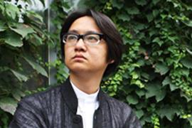 吴洪亮:周思聪的荷花主题创作(上)