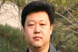王亦旻:中国传统书画鉴定中的虚与实(上)
