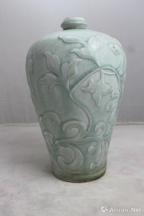 瓷器 工艺品 陶瓷 500_750 竖版 竖屏