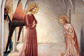 易英05集:欧洲中世纪美术