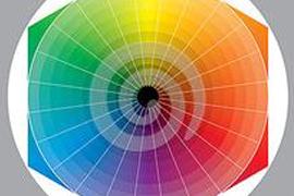 潘强08集:色彩体系介绍