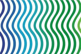 潘强18集:色彩同化与色彩对比