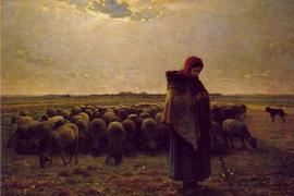 王加:蒙卡奇的艺术启蒙