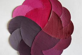 潘强23集:色彩的纯度对比