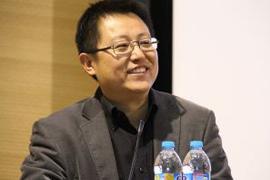 张敢01集:中国现当代艺术的西方渊源