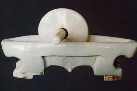 王光尧07集:宋金代瓷器生产的多元化(下)