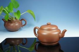 高振宇09集:从考古角度看紫砂壶的工艺与审美