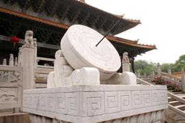 [第23集]刘魁立:话说春节——时间的制度