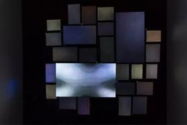 对话:人造光与日常空间(上)