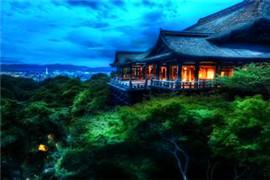 特定语境下的图像语言之中国场域的发展