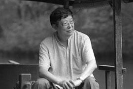 【大家说画】第4期:王冬亮谈《祭侄稿》&幸平书法展