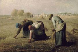 余丁:艺术发展的规律及艺术革命的三次浪潮