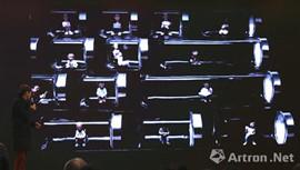 熊超:互联网时代的整合设计之设计与生活的对应
