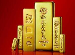 年末黄金热 买的容易变现难