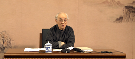 张书才:李煦的身世背景及与康熙的关系