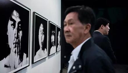 巴塞尔昭示的香港艺术大时代?
