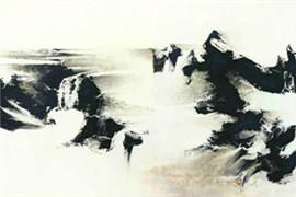 刘国松:美术教育的革新