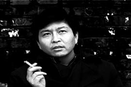 朱其:中国当代艺术的概念与特征