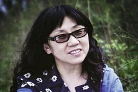 佟玉洁:提升中国当代艺术的几点建议