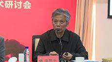 唐勇力:中国人物画专业造型基础教学——从潘天寿《关于素描教学》谈起