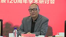 朱青生:潘天寿在中国画教学体系的重要性
