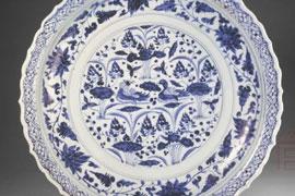 尚刚:元代工艺美术的生产格局