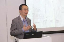"""汪涛:对材质的再思考——""""物""""之下的陶瓷及当代艺术"""